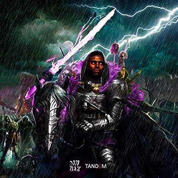 Lorde of Legions (feat. Jahlil Beats) (Remixes)