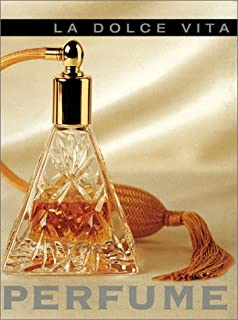 Perfume (La Dolce Vita S.)