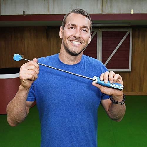 Petmate Brandon Mcmillan Köderstab, Trainingswerkzeug