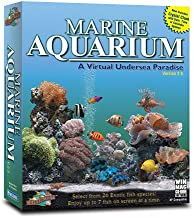 virtual aquarium mac
