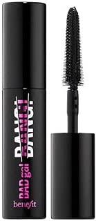 Benefit Cosmetics Bad Gal Bang Bigger Badder Mascara Mini, 3.0g