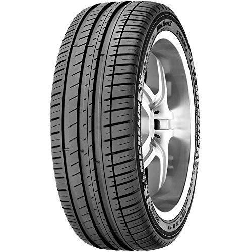 Michelin Pneu tourisme 225/40 ZR18 92 W PILOT SPORT PS3