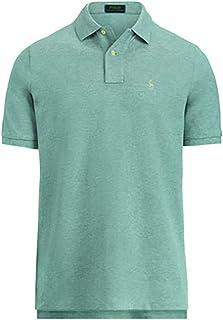 e023555b305a Amazon.com  Polo Ralph Lauren - Shirts   Clothing  Clothing