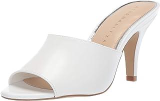 حذاء أنجليكا النسائي من أثينا اليكساندر