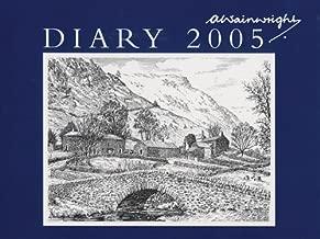 The Wainwright Diary