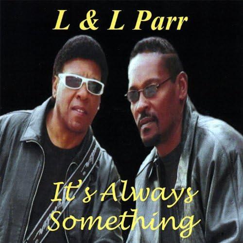 L & L Parr