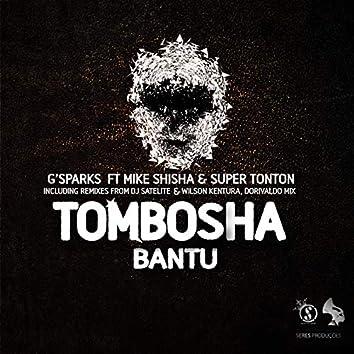 Tombosha Bantu