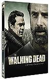 The Walking Dead - L'intégrale de la saison 7 [Italia] [DVD]