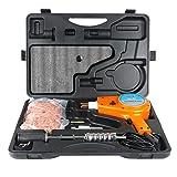 220V Professional Studwelder Kit,900 VA Stud Dent Welder Kit,Car Dent Puller