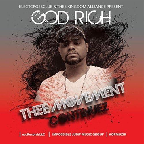 God Rich