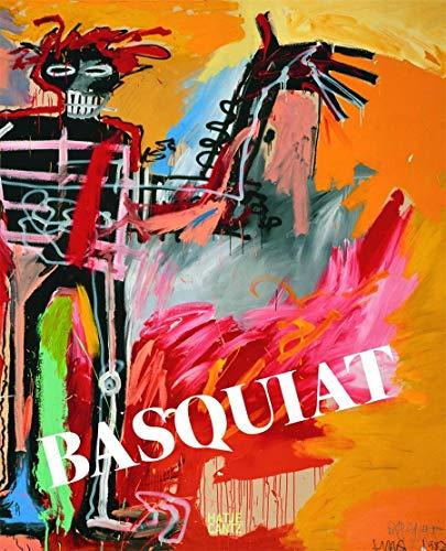 Jean-Michel Basquiat (Zeitgenössische Kunst)