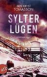 Sylter Lügen: Kriminalroman (Kari Blom ermittelt undercover, Band 5)