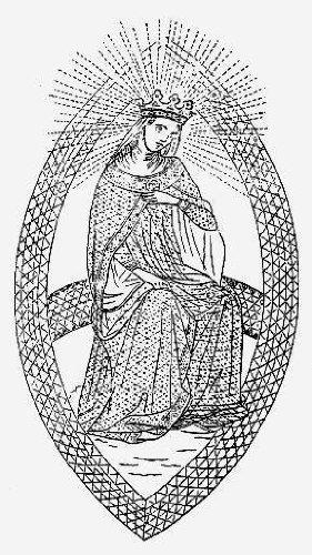 Astrology Theologised (English Edition)