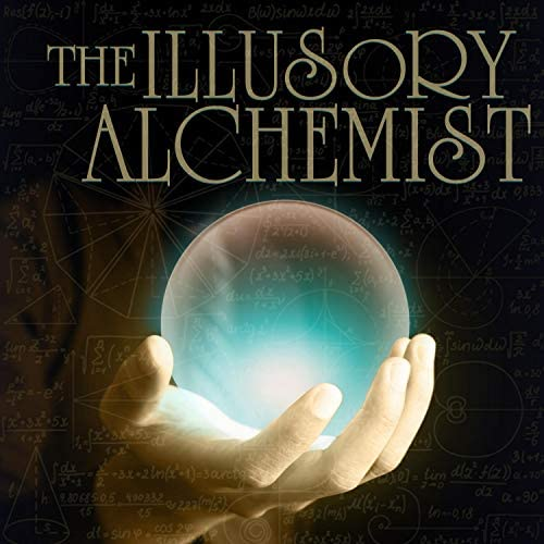 The Illusory Alchemist