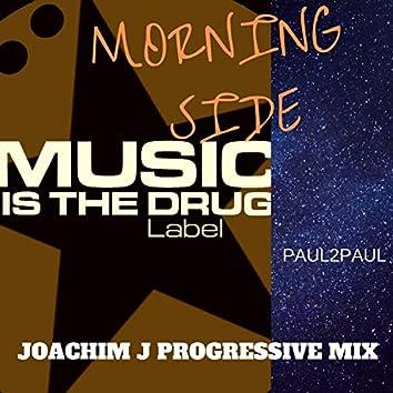 Morning Side (Remix)
