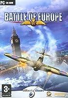 [ストラテジーファースト]Strategy First PC BATTLE OF EUROPE JCX 90395 [並行輸入品]