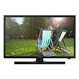 Samsung LT28E310EX 27' HD Ready Negro LED TV - Televisor (HD Ready, A, 16:9, 1366 x 768, Mega Contrast, Mega Contrast)