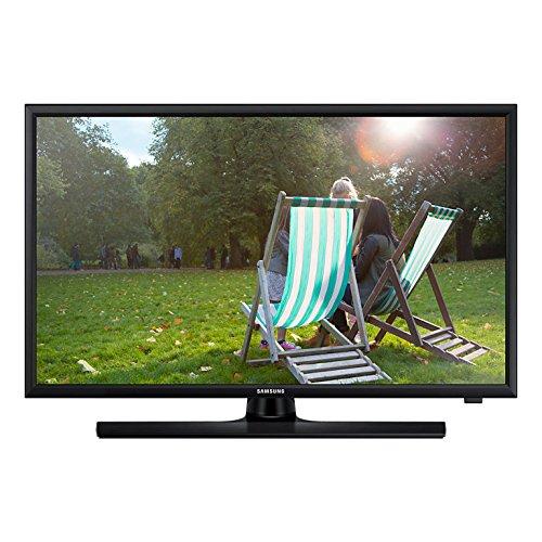 "Samsung LT28E310EX 27"" HD Ready Negro LED TV - Televisor (HD Ready, A, 16:9, 1366 x 768, Mega Contrast, Mega Contrast)"