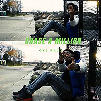 Chase A Million