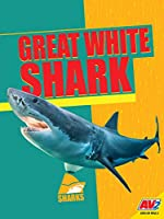 Great White Shark (Sharks)