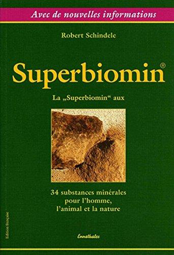Superbiomin: La