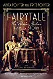 Fairytale: The Pointer Sisters' Family Story