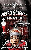 Weird Science Theater