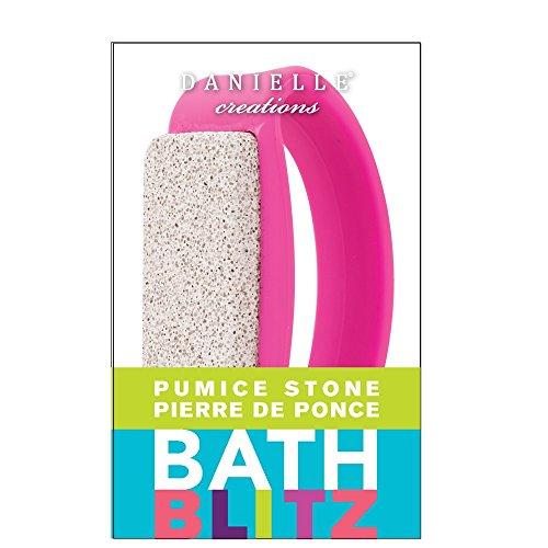 Danielle creations Bath Blitz Nail Brush