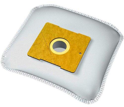 20 Staubsaugerbeutel geeignet für Progress Staubsauger PC 22 Cup, PC 3106, PC 3700 bis PC 3799, Beutel-Typ WD 64 inkl. Filter