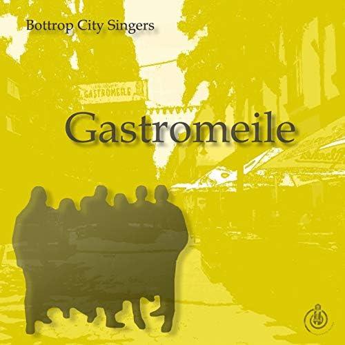 Bottrop City Singers