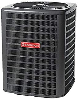 Best 5 ton ac unit installed price Reviews
