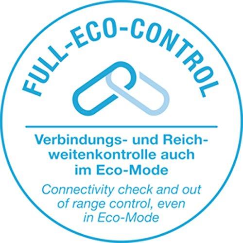 Bild 7: NUK Eco Control Audio 530D+