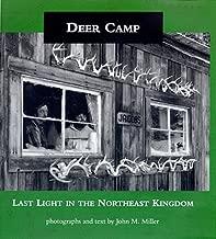 Deer Camp: Last Light in the Northeast Kingdom