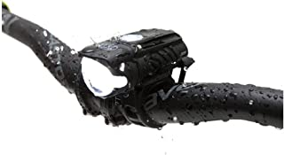 NiteRider Swift 500 Front Cycling Light