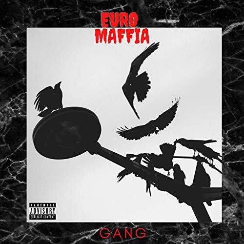Euro Maffia