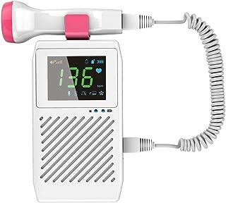 Heimgebrauch tragbarer Monitor zum H/ören von Ton Babyphone-Zubeh/ör