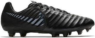 a7be05bb61d Nike Legend 7 Pro FG Cleats [Black]