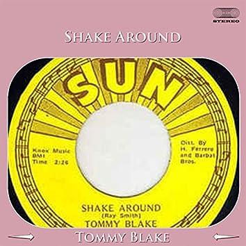 Shake Around