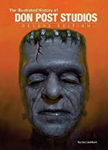 Best don lee author Reviews