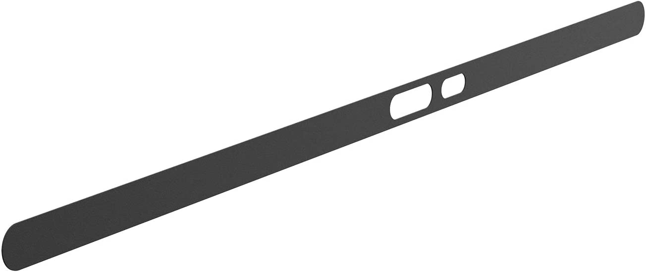 Eyebloc Max 51% OFF Webcam Cover for All Trust and Pro MacBook Models-