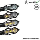 LED Blinker kompatibel mit Kawasaki ZX-6RR / ZXR...