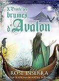 Oracle des brumes d'Avalon