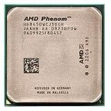 AMD Phenom X3 8450 2.1GHz 2MB Socket AM2+ Triple-Core CPU