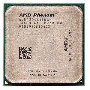 procesador socket am3 fabricante AMD