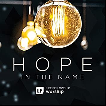 Hope in the Name