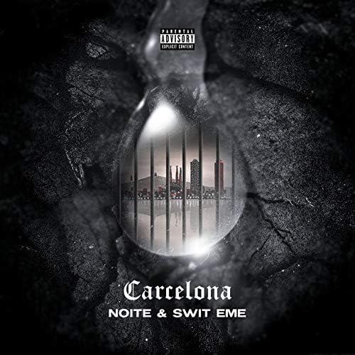 SWIT EME, SOULJAH JEROME & Sotan feat. La Cantera