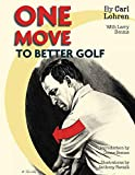 Best Golf Instruction Books - One Move to Better Golf (Signet) Review