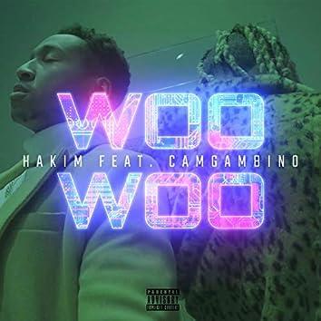 Woo Woo (feat. Camgambino)