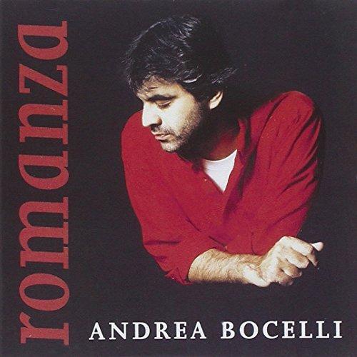 Romanza by Hele Andrea Bocelli & Segara
