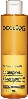 Decleor BI-PHASE HAMAMELIS Make Up remover 200 ml